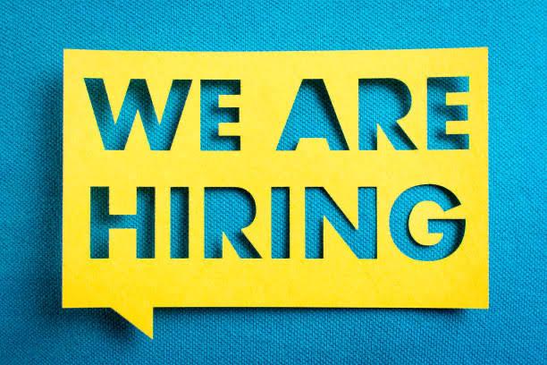 Job | Senior Technical Recruiter