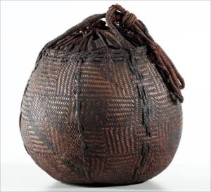 rongoa Maori