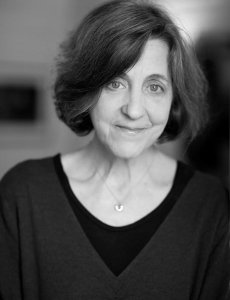 Rita Charon