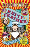 Hetty Feather