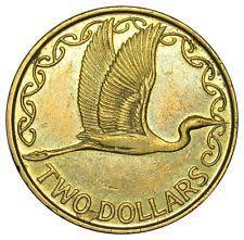 2 dollar coin