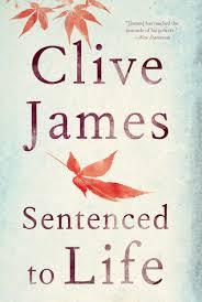Sentenced to life