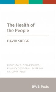 The Health of the People