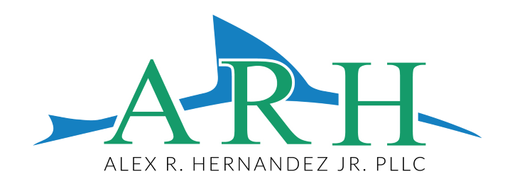 Corpus Christi Business Lawyer Alex R. Hernandez Jr.