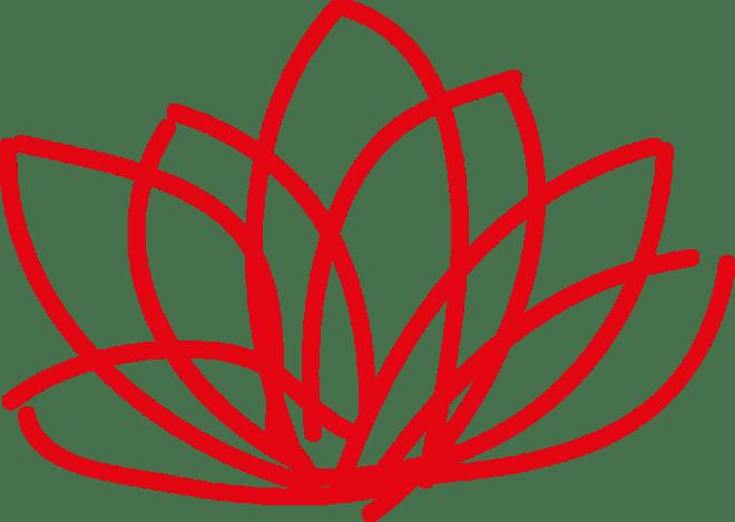 logo de corpus habana