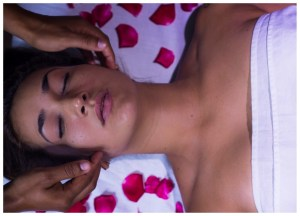 massage in Havana