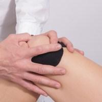 Lo que debes saber de la Artritis Reumatoide