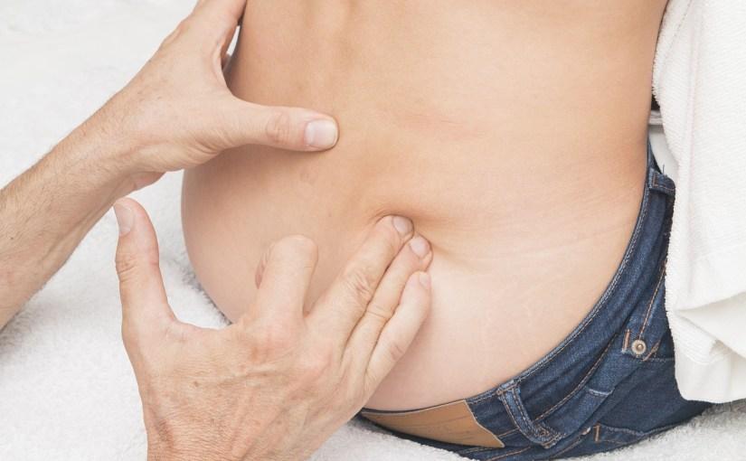 ¿Qué sabes sobre la Artrosis de cadera?