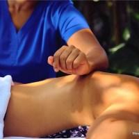 Cómo reservar una sesión de masaje en La Habana