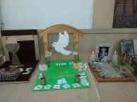 Altares infantiles 7