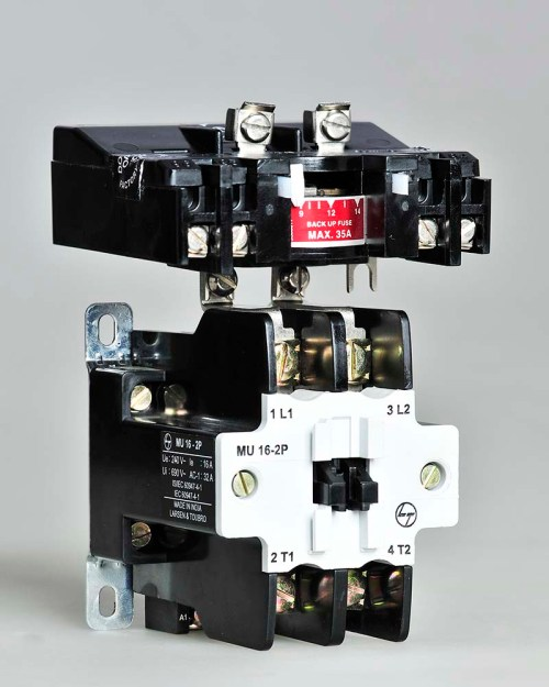 small resolution of contactor relay coil wiring diagram