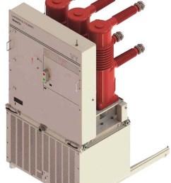 vacuum circuit breaker [ 800 x 1083 Pixel ]