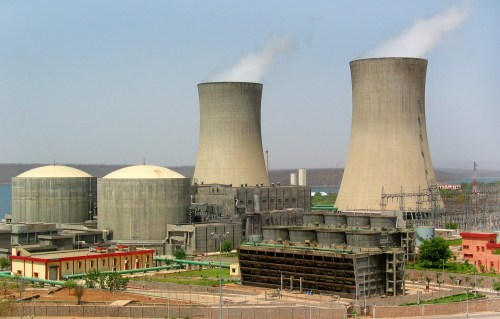 small resolution of piping for nuclear power