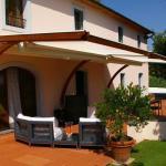 Modern Patio 3 Styles For An Outdoor Living Area Corradi