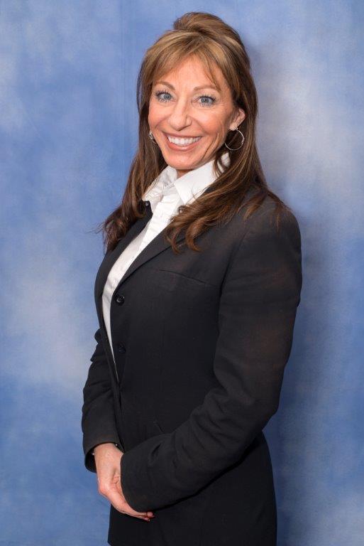 Personal Injury Lawyers  Attorneys New Jersey  Corradino