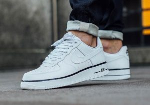 mens shoes, sneakers 2019, trends