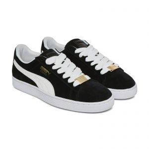 SNEAKERS FOR MAN, PUMA