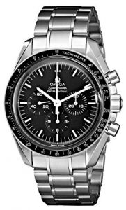 omega orologio speedmaster, orologi di lusso, da polso