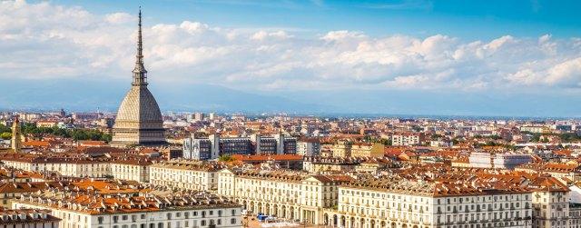 le più belle citta italiane da visitare, italia, sfondo hd, torino, vacanze in Italia