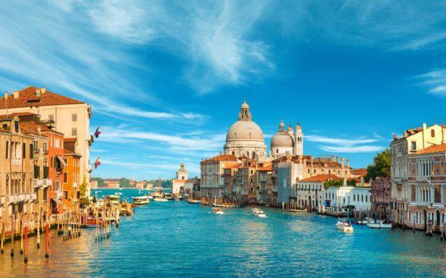 le più belle citta italiane da visitare, italia, città, venezia, san marco, vacanze in Italia