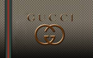 FASHION BRANDS, GUCCI