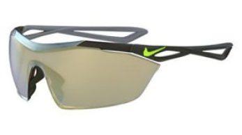 Nike Vaporwing Elite R Sunglasses, occhiali da sole