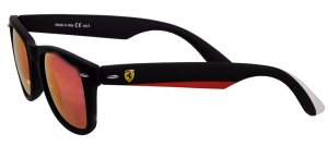 OCCHIALI DA SOLE FERRARI LIMITED EDITION,