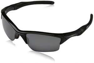 OAKLEY - HALF JACKET, occhiali da sole