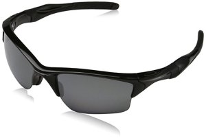 oakley sunglasses, for men