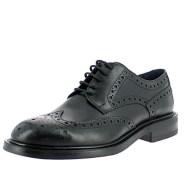 FRAU loafers