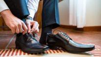 scarpe eleganti per uomo