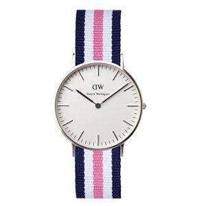 women watches, daniel wellington classic oxford, moda