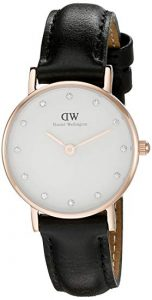 women watches, da polso, daniel wellington classy cheffield