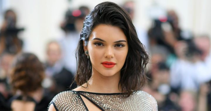 Kendall Jenner: Biography, private life and what you didn't know about her