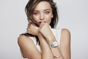 Women watches – Trends of 2018