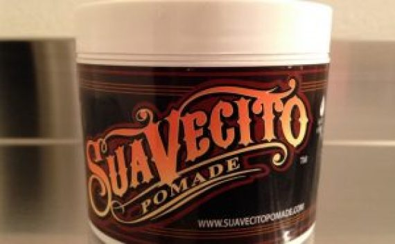 suavecito, HAIR WAX