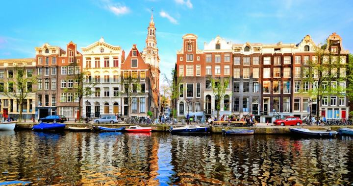9 European Fun Cities – The Official Ranking