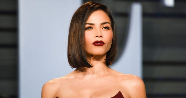 The 6 Women's Haircuts Of 2019
