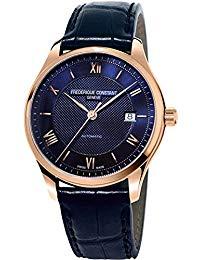 Frederique Constant Geneve Classics Index FC-303MN5B4 Orologio, orologi svizzeri