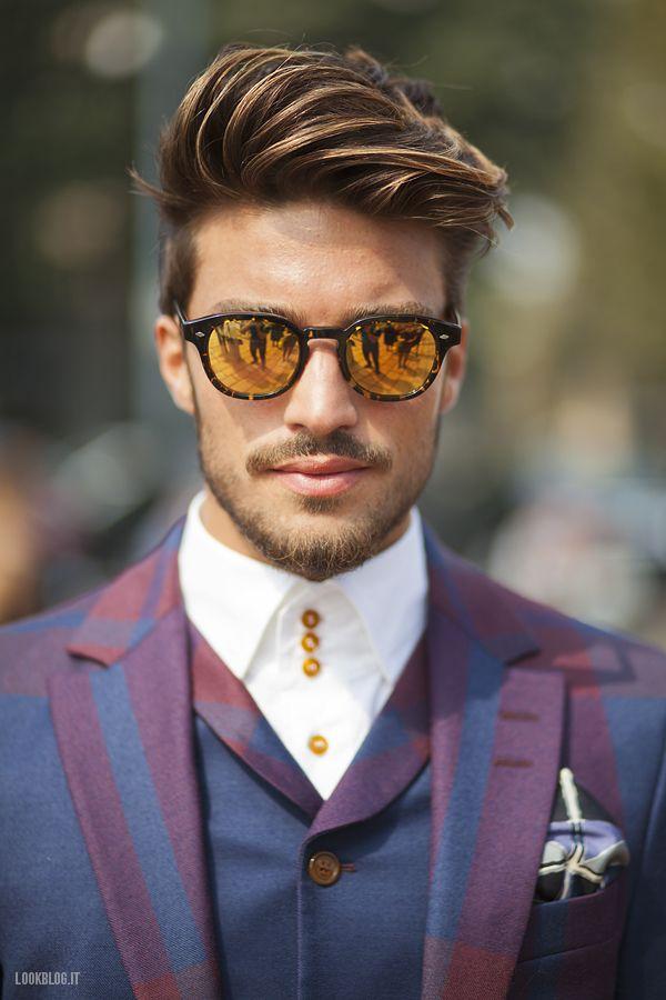 Mariano di vaio, hair cut 2019, men, cfsmagazine, cf's magazine