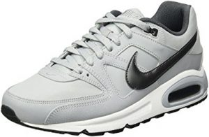 Nike Air Max Command Leather, mens sneakers, mens sport shoes, nike