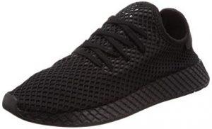 Adidas - Scarpe running uomo, scarpe da ginnastica uomo, scarpe sportive uomo
