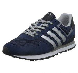 Adidas 10k, mens sneakers, mens sport shoes,