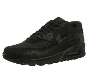 mens sneakers, mens sport shoes,  nike air max 90