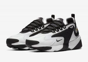 scarpe da ginnastica uomo, scarpe sportive, nike zoom 2k