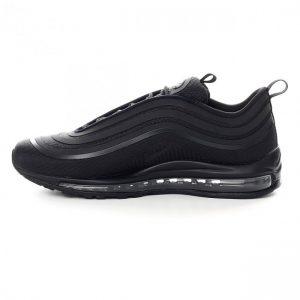 scarpe da ginnastica uomo, sneakers sportive uomo, nike air max 97 ul