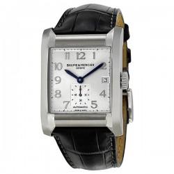 Orologio - Uomo - Baume & Mercier - MOA10026, orologi svizzeri