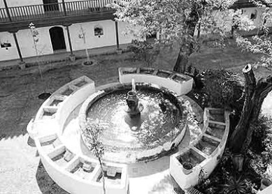 Reforma del Corral del Conde, 1981-1884