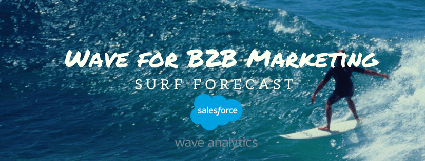 wave analytics