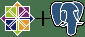 Como instalar o PostgreSQL no CentOS Linux